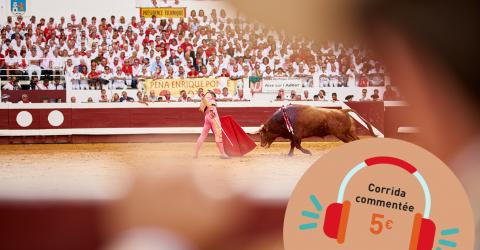 corrida-commentee